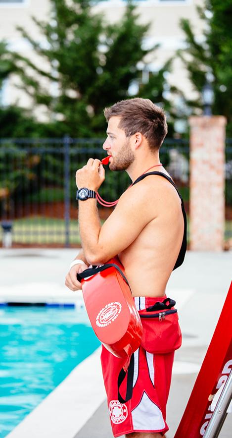 lifeguard-resize-469-800